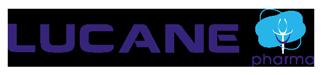 Lucane Pharma Logo
